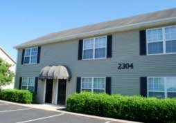 Apartment for Rent Murfreesboro TN