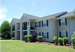 Apartment for Rent Lavergne TN